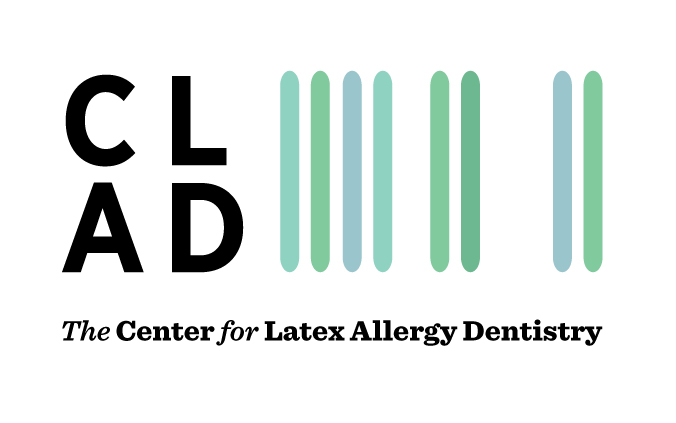 Center For Latex Allergy Dentistry
